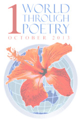 World Congress of Poets